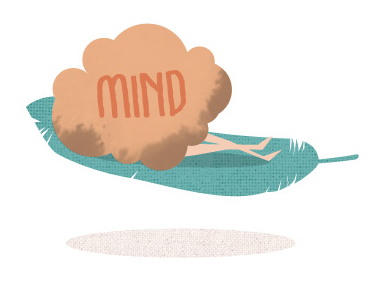 Headspace meditation techniques beginners