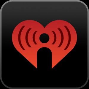 Best iHeartReadio Stations For All Music, News And Talk