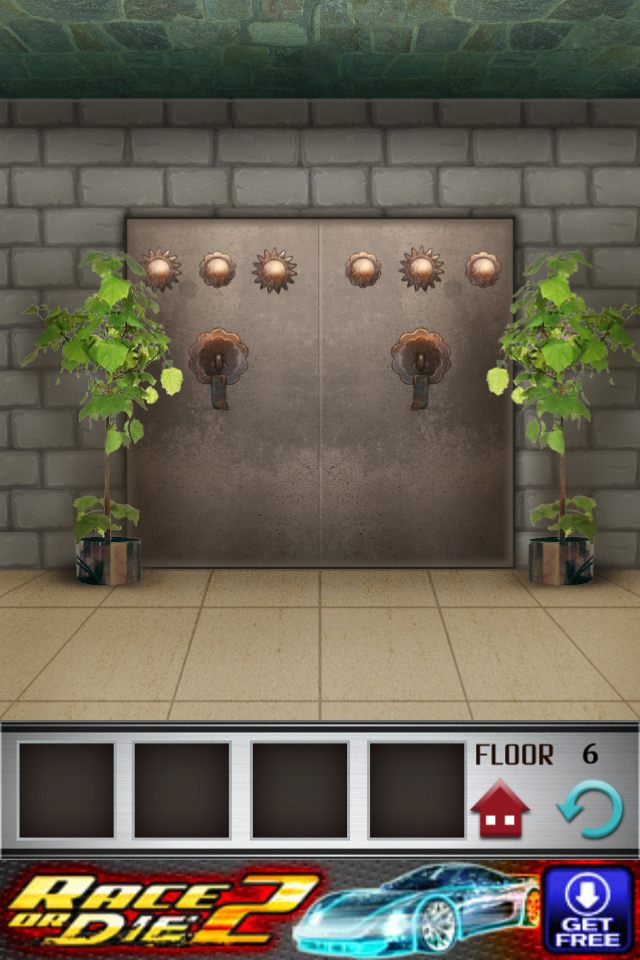 100 floors annex level 42 explanation thefloors co for 100 floor level 69