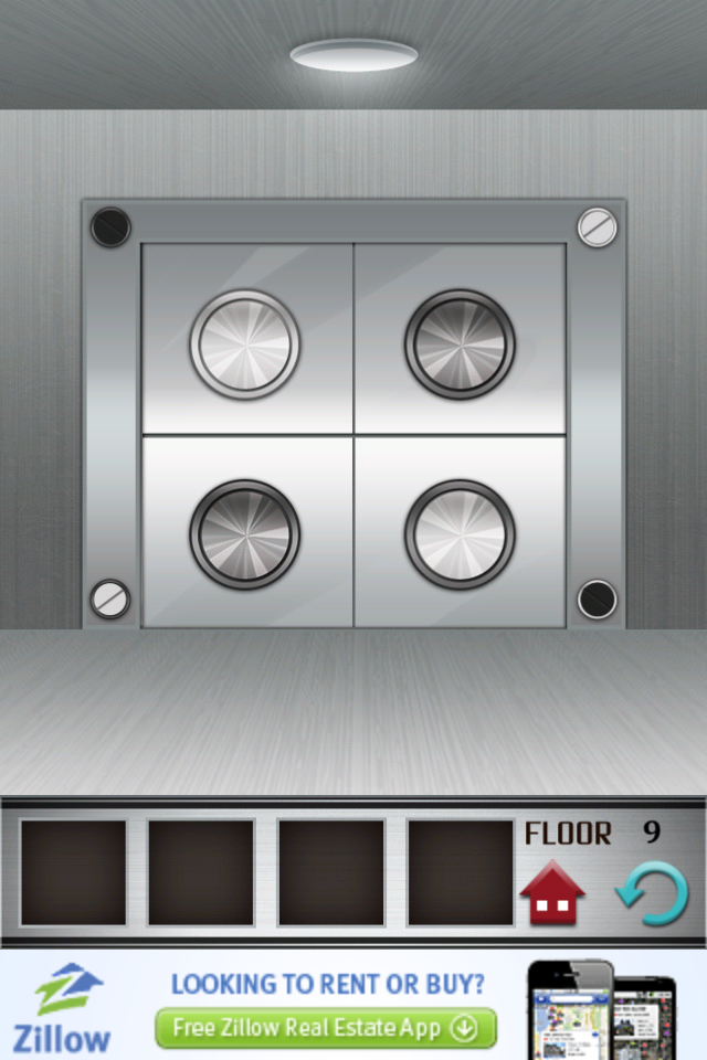 100 floors app walkthrough thefloors co for 100 doors floor 49