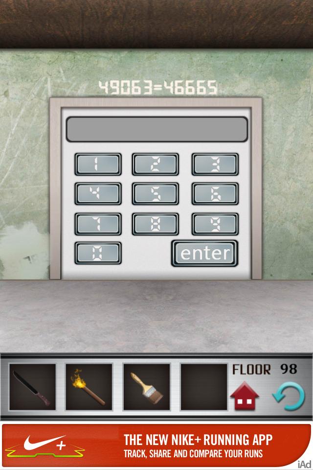 100 Floors Annex Level 18 Walkthrough Review Home Co