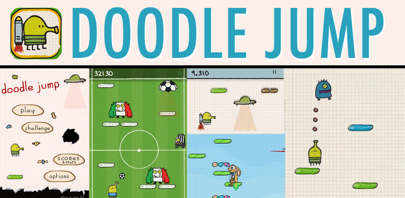 Best game apps of 2012 cool apps man