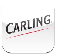 Carling app