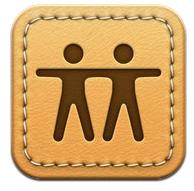 Top Festival Survival Apps