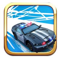Smash Cops App Review