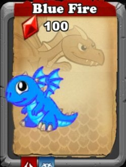 dragonvale-blue-fire