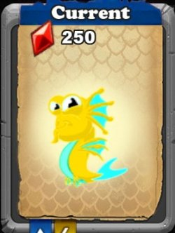 dragonvale-current-dragon