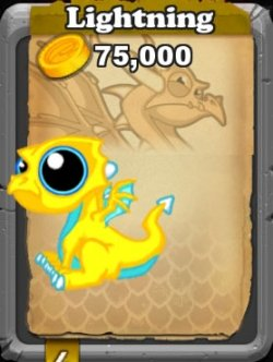 dragonvale-lightning-dragon