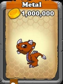 dragonvale-metal-dragon