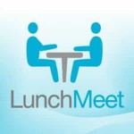 lunchmeet_app