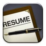 pocket_resume_app
