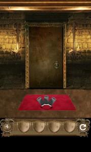 100 gates level 4