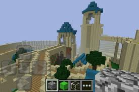 minecraft-pocket-edition-free