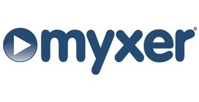 Myxer Free Ringtones Rap
