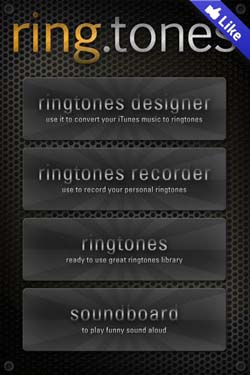 Ring.tones