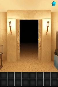 100 Rooms Level 29 Walkthrough