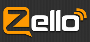 Zello, Voxer & HeyTell – Walkie Talkie Apps for iPhone, Android & Blackberry