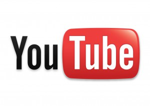 YouTube Launches New iPhone App by Google
