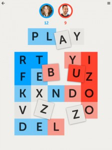 Letterpress- Word Game: Strategy, Hints, and Tips