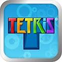 Tetris – A Three Step Strategy Guide