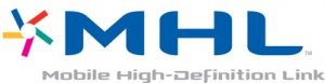 MHL Consortium Announces List Of Recommended Mobile Apps Ideal For The Big Screen