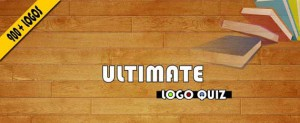 Ultimate Logo Quiz Answers Level 1-11 for Android