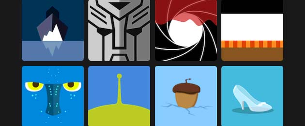 Logo Quiz Answers Level 1 15 For Iphone Ipad And Android