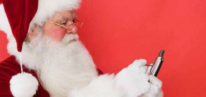 Top 5 Holiday Apps for iPhone & Android