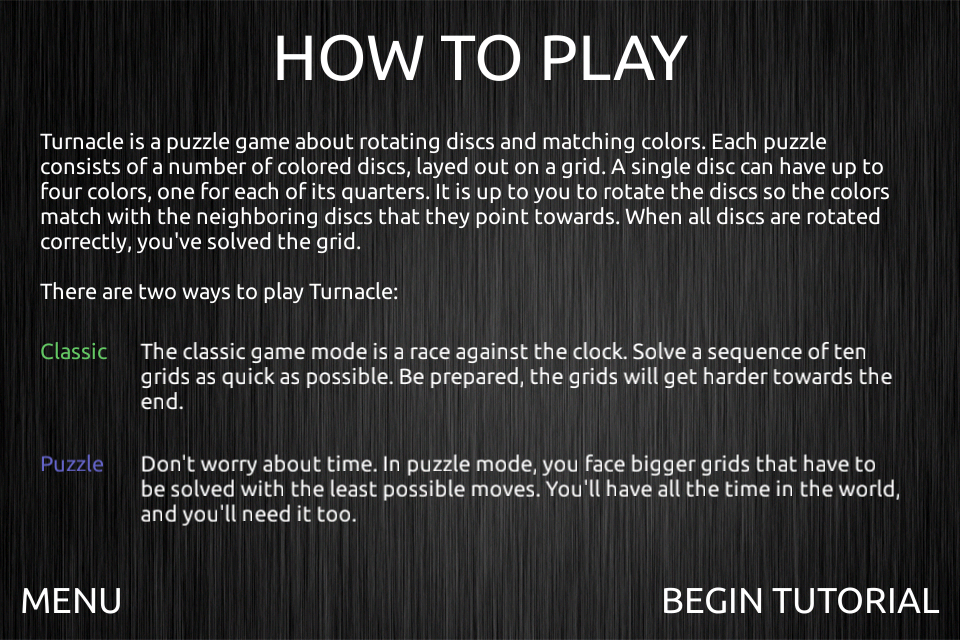 Turnacle-How-to-Play