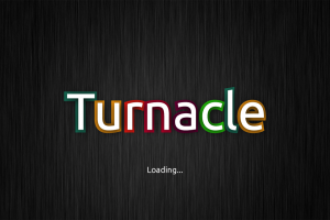 Turnacle App Guide & Review