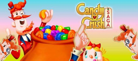 How Do You Get Past Level 76 Candy Crush