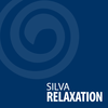 deep relaxation app