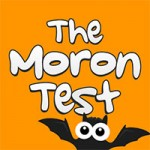 Moron Test answers