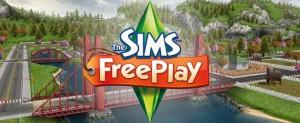 Sims Freeplay App Cheats – Unlock Sims Freeplay Store