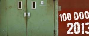 100 Doors Updates & New 4 Pics Game by Gipnetix