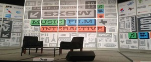 South by Southwest 2013 Mobile App Review