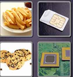 Guess Word Answer 2