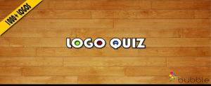 Logo Quiz Answers and Cheats