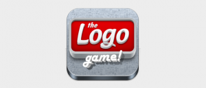 The Logo Game Answers & Cheats