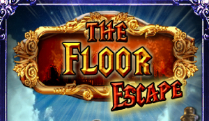 The Floor Escape Archives Cool Apps Man