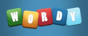 Wordy Answers & Cheats
