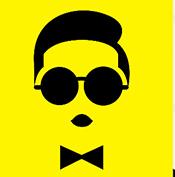 Icon Pop Mania 1