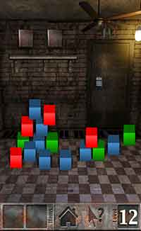 100 Zombies Room Escape Answers Amp Walkthroughs Cool Apps Man