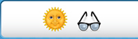 Emoji Pop 1