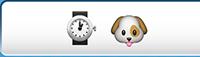 Emoji Pop 5