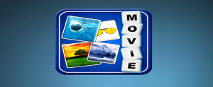 Pic Quiz: Movies Edition Guessing Game Answers & Cheats