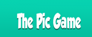 The Pic Game Answers & Cheats
