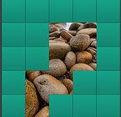 What's The Pic 3