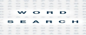 Word Search Puzzles Walkthrough and Tips
