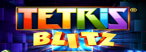 Tetris Blitz Game Tips and App Review